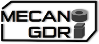 GDRi CNRS