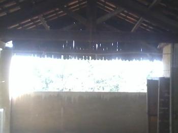 2011-01-27 18.30.55