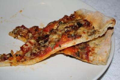 piaa chorizo crème tomate cer poivrons 05 12 (1)