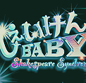 Shaken Baby SP 01/01 FINI