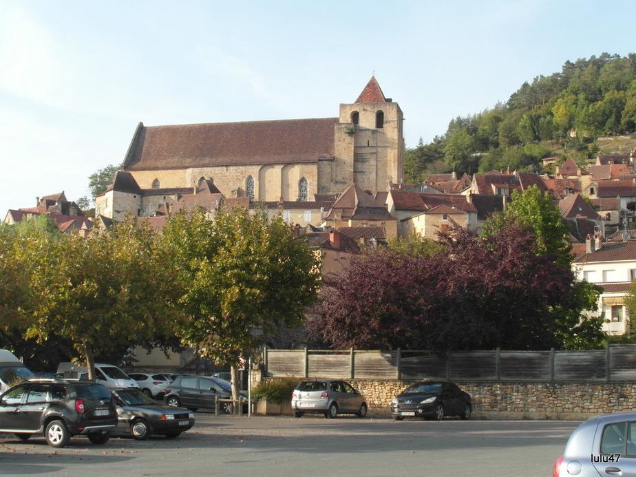 saint cyprien -castels(24)