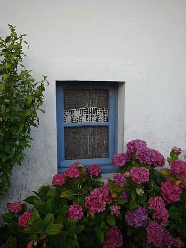 rideau-maisons-de-pecheur-3.jpg