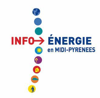 logo-EIE-MPweb