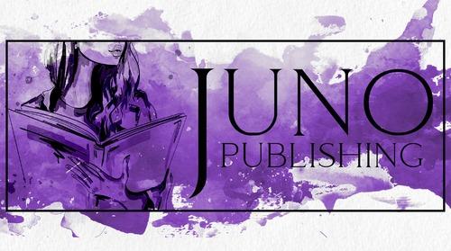 Juno Publishing 2020