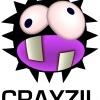 crayzil