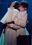 Haruka Kudo 工藤遥 LILIUM -Lilium Shoujo Junketsu Kageki- LILIUM-リリウム 少女純潔歌劇-