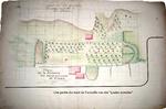 - Le moulin du Duc ou du Roi, le petit moulin prieural et les moulins Dargentel