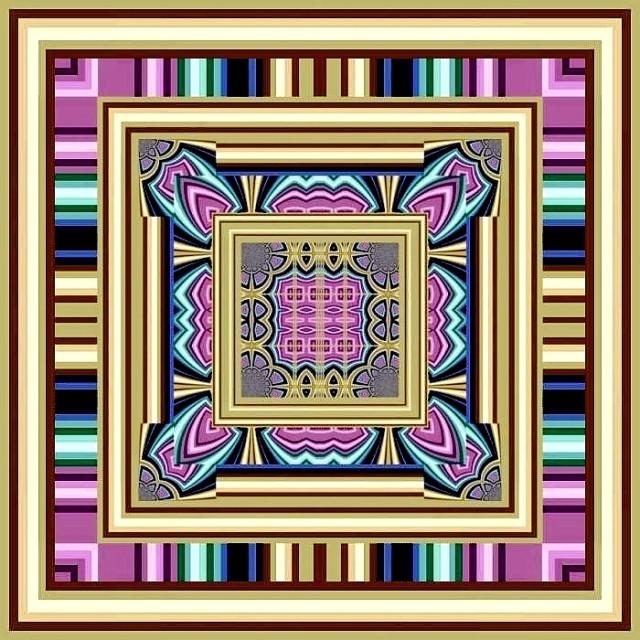 Mandala juin 2011 mp1357 11 06 2011