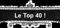APRÈS NOS  50 ANS !