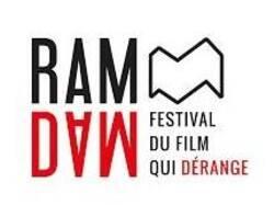 Logo Ramdam Festival