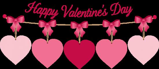 Bonne St Valentin de nos Goldens!!