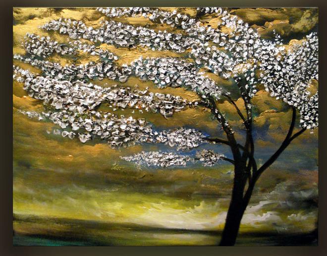 fine-art-landscape-beautiful-best-awesome-mind-blowing-paintings-matthew-hamblen-10)
