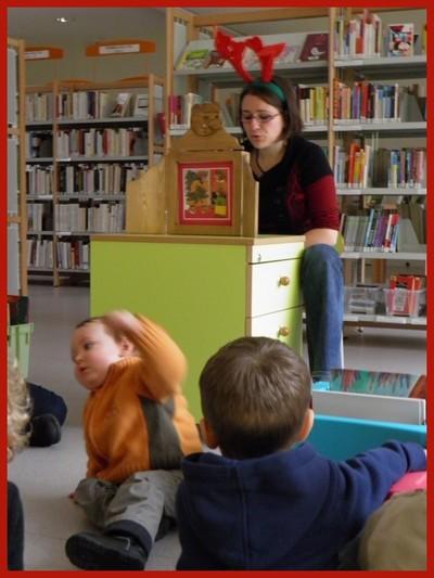 Blog de sylviebernard-art-bouteville : sylviebernard-art-bouteville, Médiathèque intercommunale de la région de Châteauneuf-sur-Charente - 14 Décembre 2012