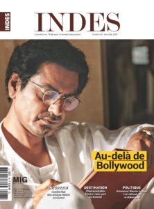 https://mediaindia.eu/wp-content/uploads/2018/05/INDES_Film_Issue_cover_page-222x300.jpg