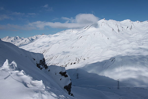 neige-2011 3057