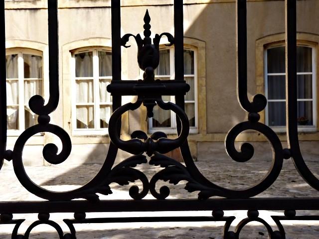 Metz architecture 2009 15 31 12 09