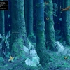 Fairy-Forest-Screensaver_2.jpg