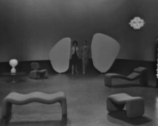 12 mars 1966 / GUETARY CLUB