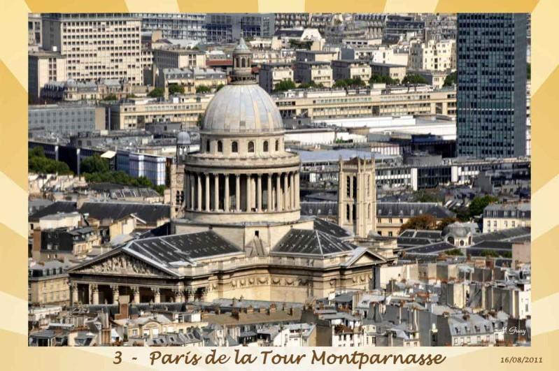 gros-plan-Paris-7848.jpg