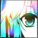 Hatsune Miku-Icons