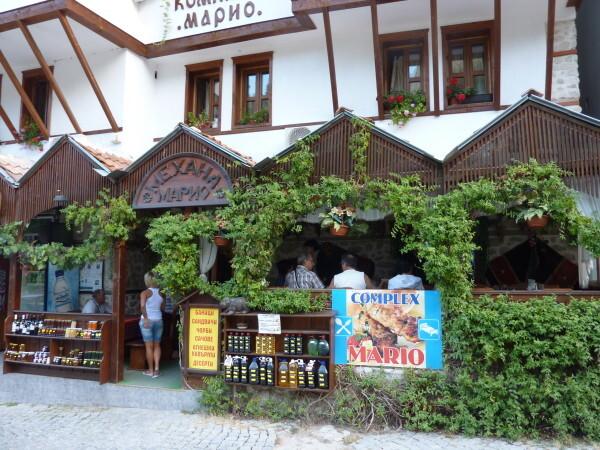 Jour-5---Melnik---Restaurant-Mario.jpg