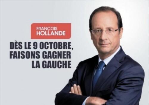 Primaires-socialistes-Hollande-2.jpg