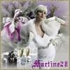 MARTINE28