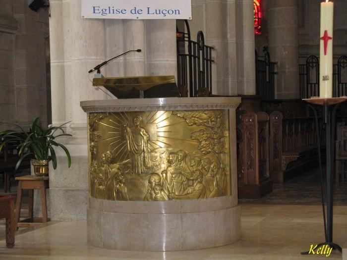 La Garnache, 85710 (4/5)