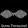 Queen Paramount