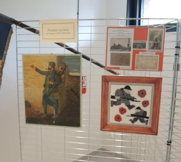 musee-11-11-14-003.jpg