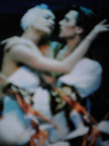 Ballets Russes 1304