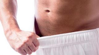 Kumpulan Gatal Pada Kemaluan Pria | Obat Gatal