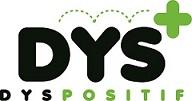 Dys-positif.fr DYS+