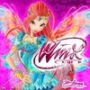 Bloom Bloomix fairy