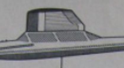 Taxi de 1968