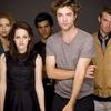 cast14.jpg