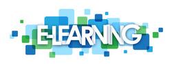 e-learning EFT EquilibreSante®