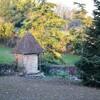 POUPAS un abris de jardin ou un puits !