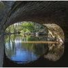 Le Pont de la Chaize