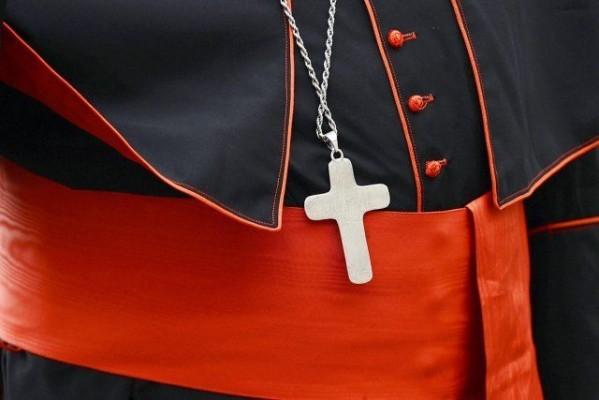vue-cardinal.jpg