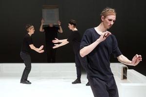 dance ballet class matija ferlin