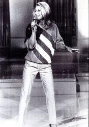 25 avril 1982 / TRANSIT
