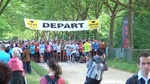 France des Iles 2012