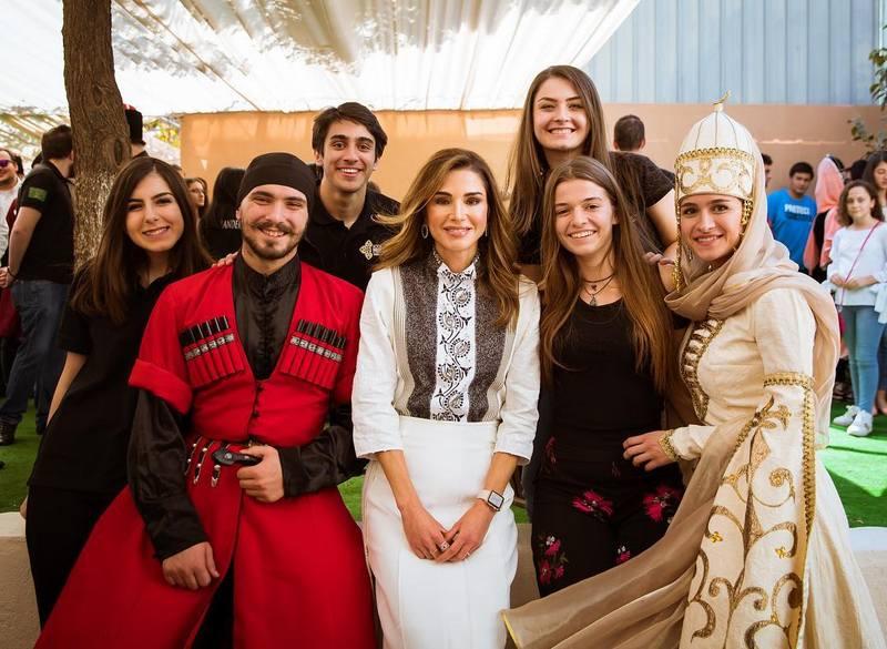 Circassiens