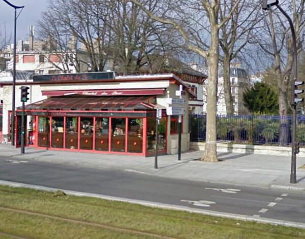 Le-Chalet-du-Parc.JPG