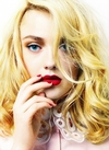 dakota-fanning-elle-uk-0212ab-3