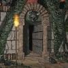 photo ArtKiVez Descent of the Tomb.jpg