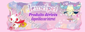 disponible sur internet