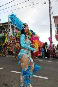 Carnaval-BT 2900