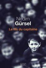 Le fils du capitaine, Nedim GURSEL